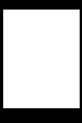 First unit 長野県駒ヶ根市の内装専門店